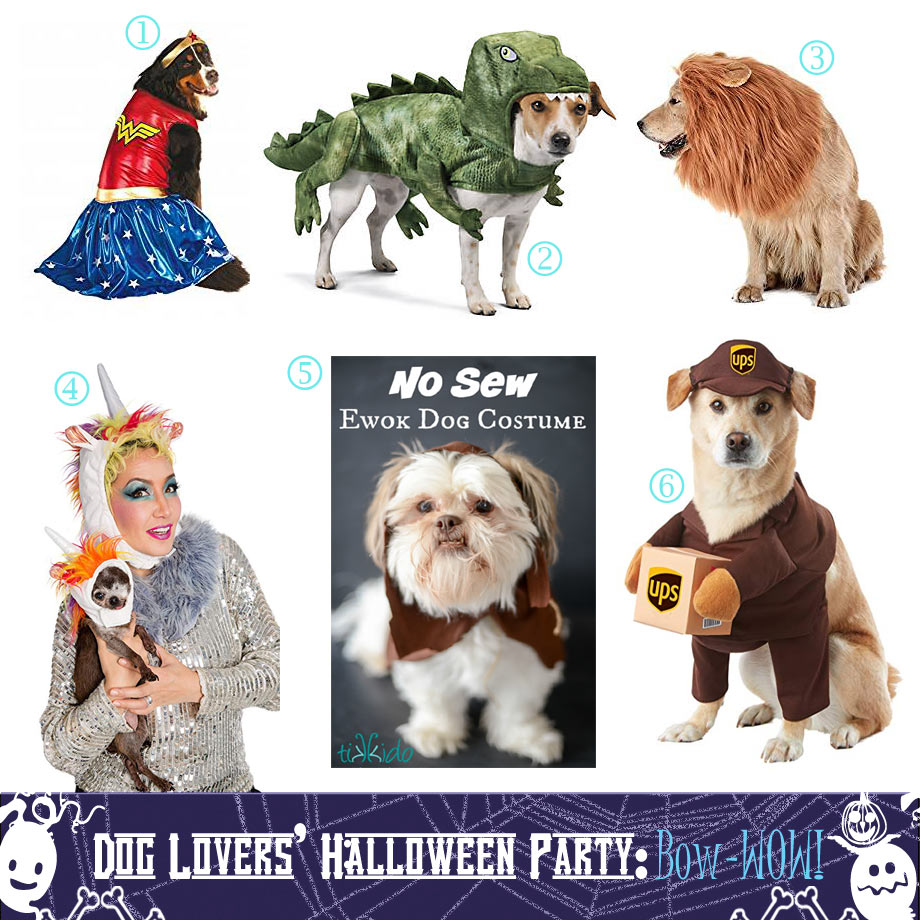 halloween-party-costumes