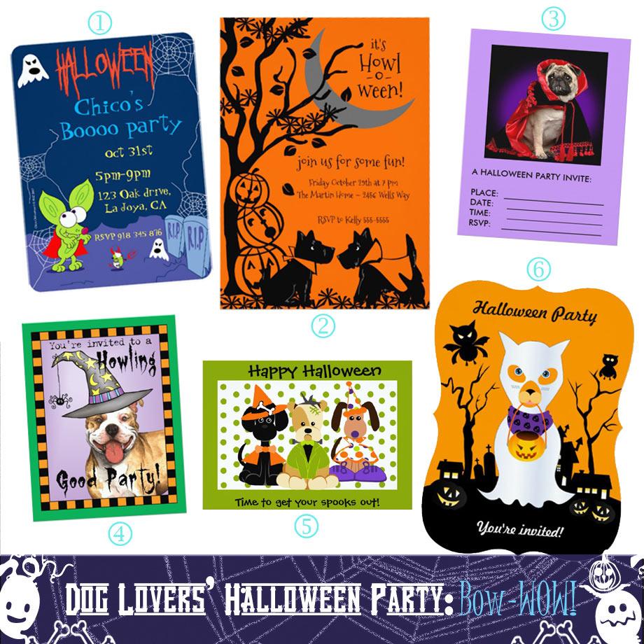 halloween-party-dogs-invita