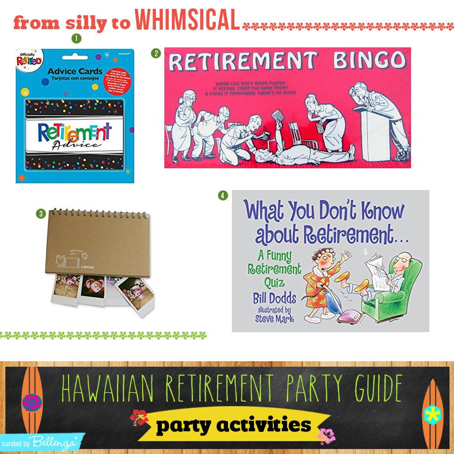 hawaiian-retirement-activit