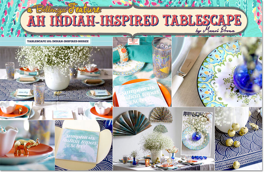 indian-tablescapes