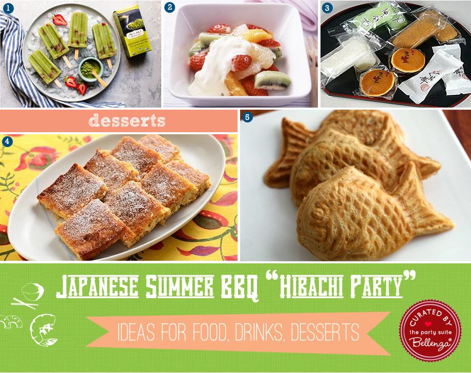 japanese-bbq-desserts