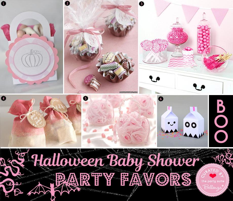 pinkhalloweenfavors