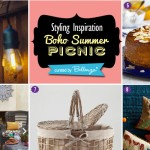 Styling Ideas for a Fab Summer Soiree