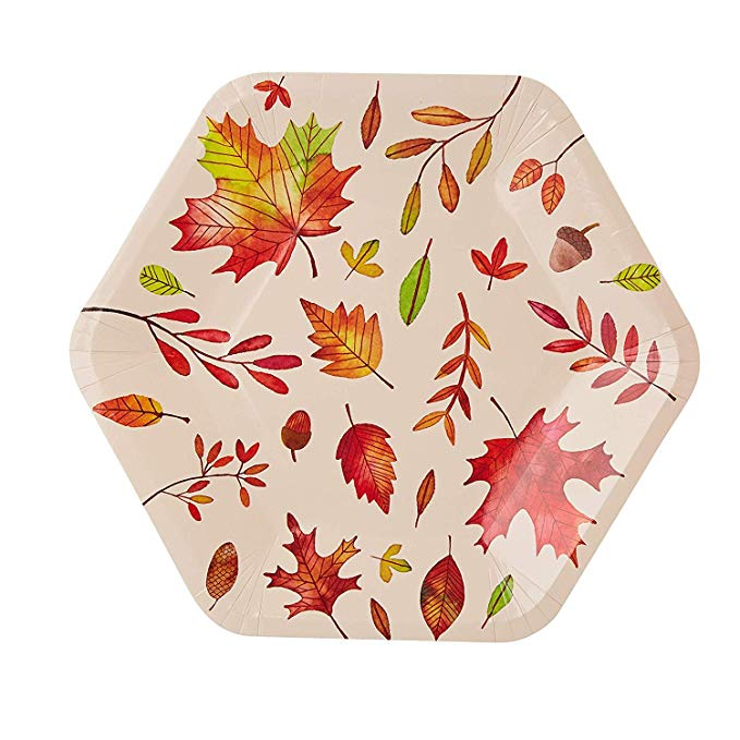 whimsical-fall-plate