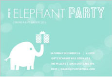 whiteelephanttheme
