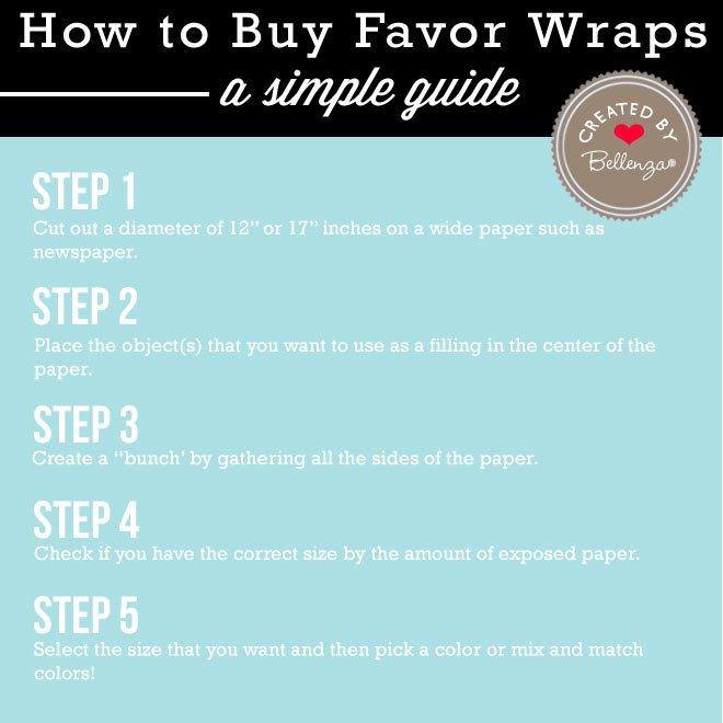 wrap-steps