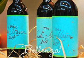Wine Themed Favors and Gifts