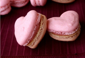 Valentine Sweets and Treats