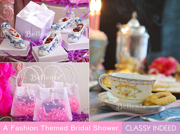 01-tea-party-themes