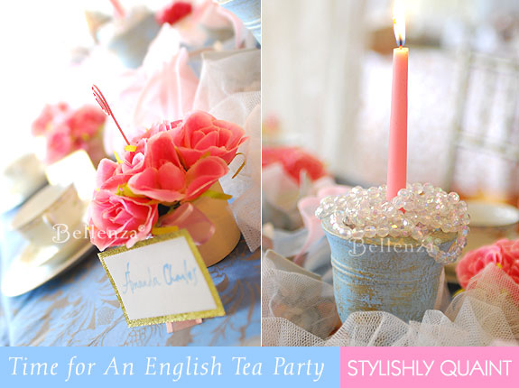 02-tea-party-themes