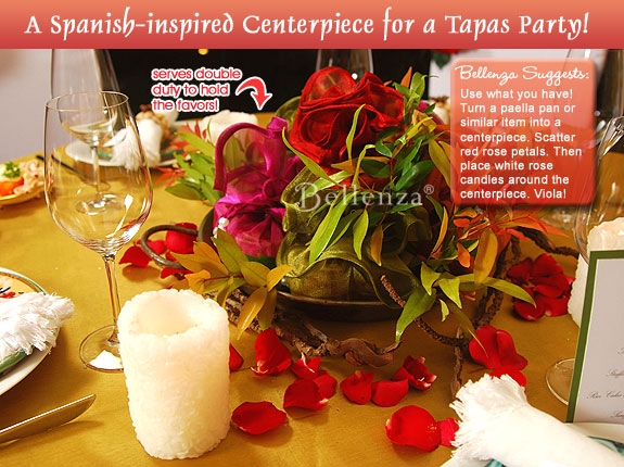 03-candle-centerpieces