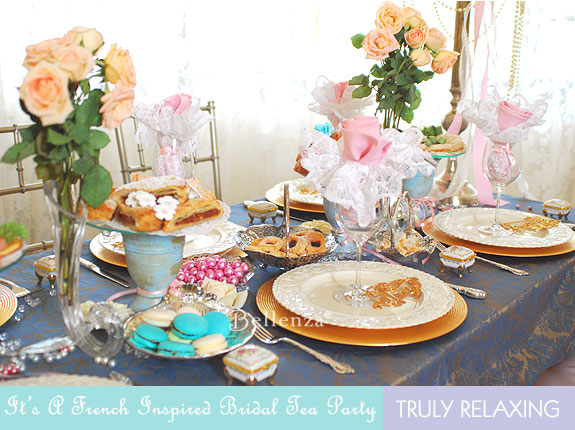03-tea-party-themes