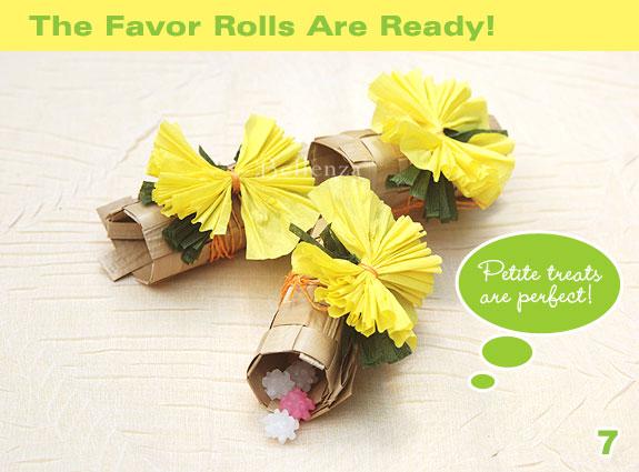 04-favor-rolls