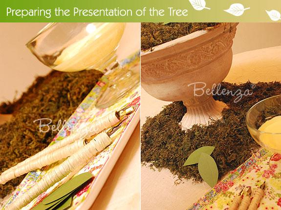 04-spring-wish-tree