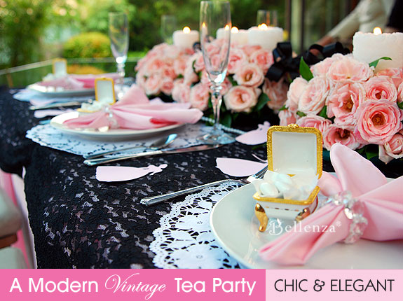 04-tea-party-themes