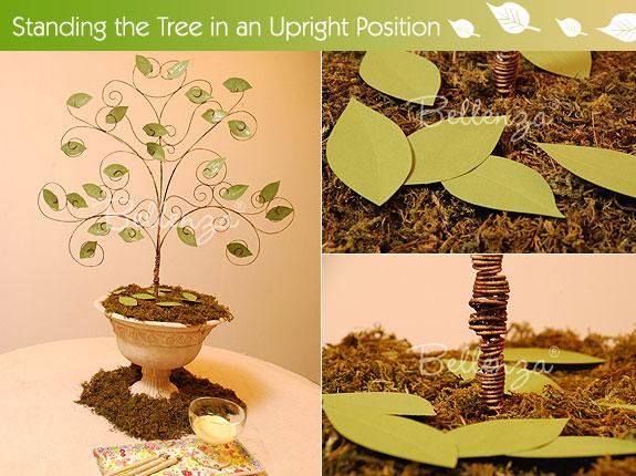 05-spring-wish-tree