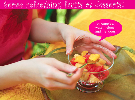 07-tropical-fruits