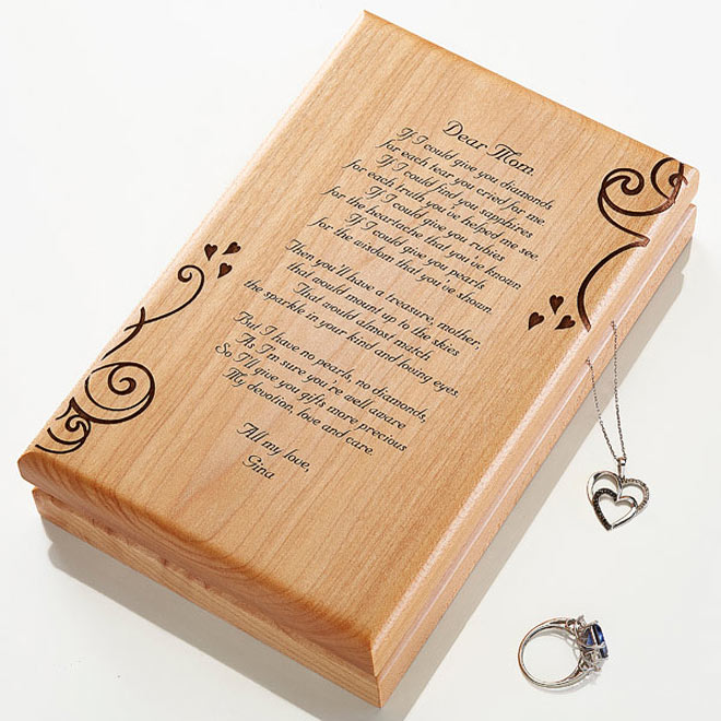 13-poem-jewelry-box