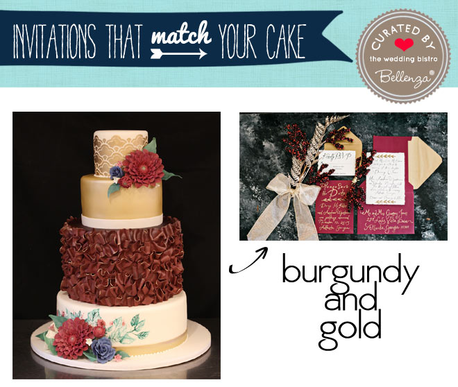 19-gold-burgundy-cake-invit