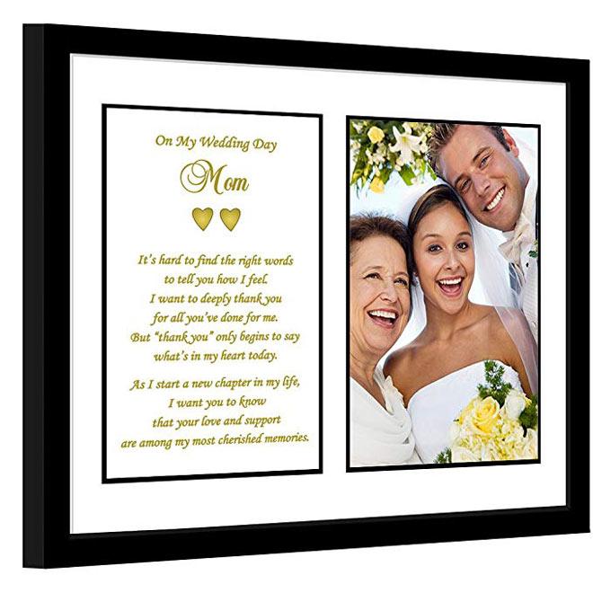 poem-frame