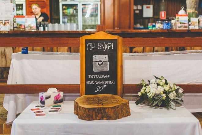 20-guestbook