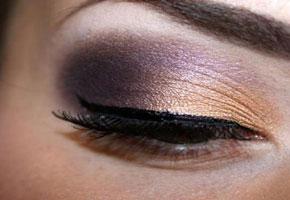 purple-eyes.jpg