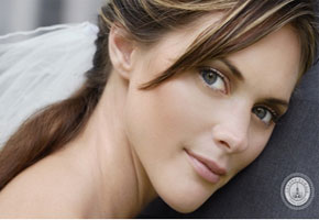 Tips for looking beautiful naturally on your wedding