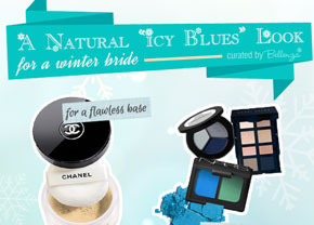 pastel-winter-makeup.jpg