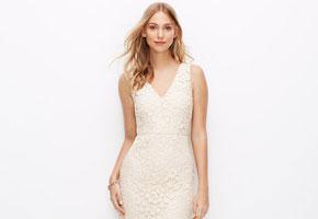 Wedding gowns under $1000.jpg