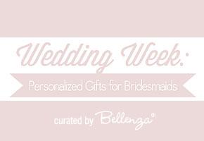 weddingweek2.jpg