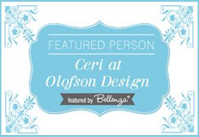 olofson-design-cakes.jpg