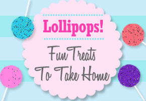 lollipoptreats.jpg