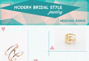 Modern bridal jewelry pieces.jpg