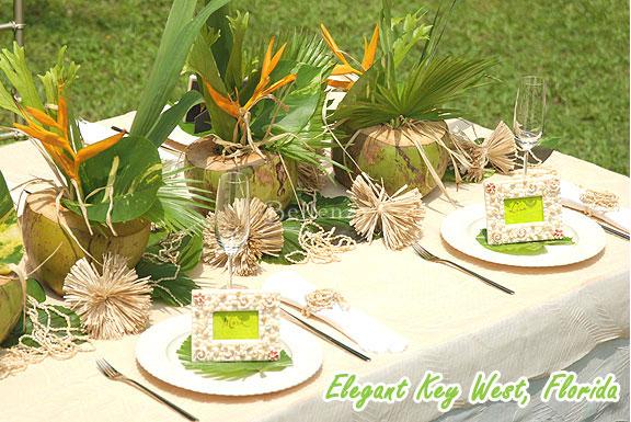 Key West Weddings.jpg