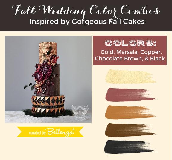 metallicgoldcake.jpg