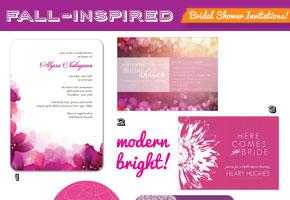 Fall bridal shower invitations.jpg