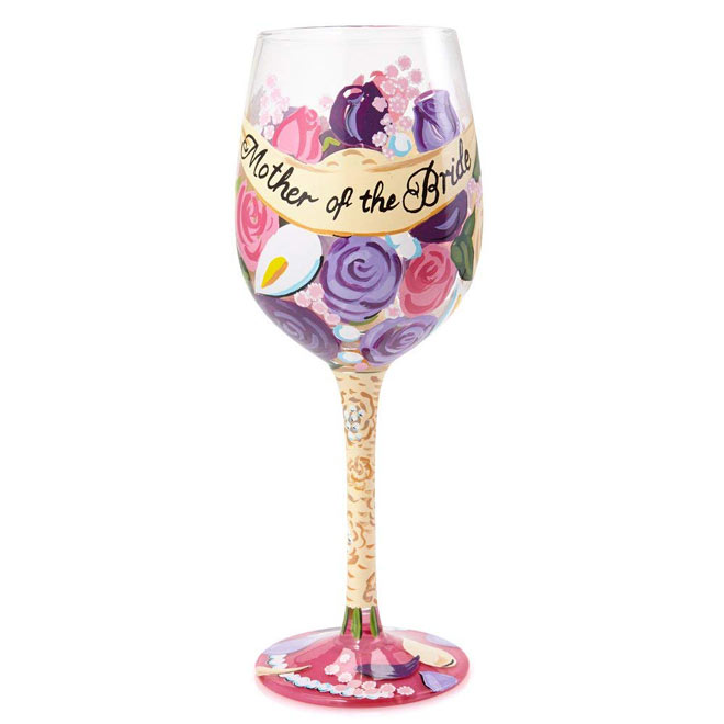 floral-wine-glass-handpainted