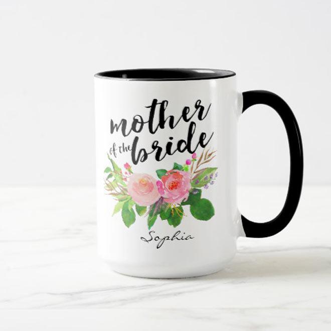 25-floral-mug