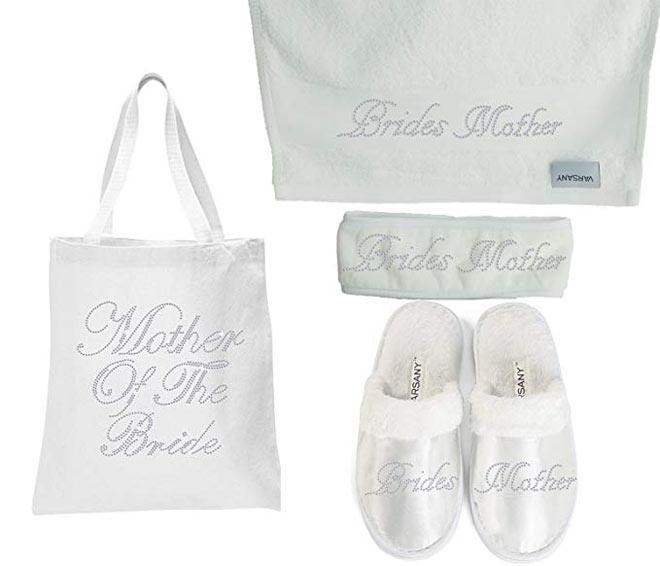28-bridal-tote-set