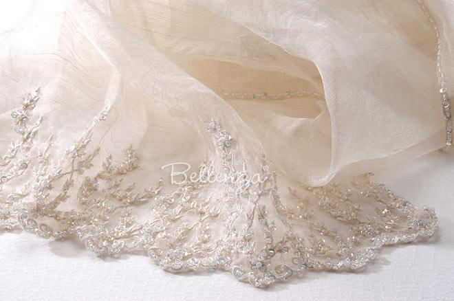 33-bellenza-shawl
