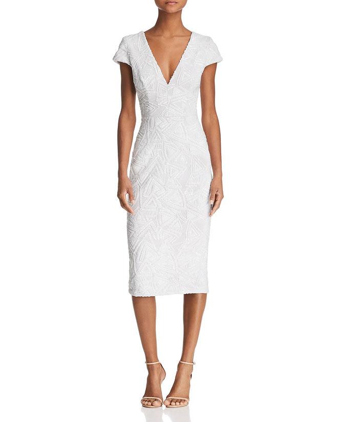 Allison-Sequined-Midi-Dress