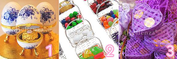 Candy-Statement-b
