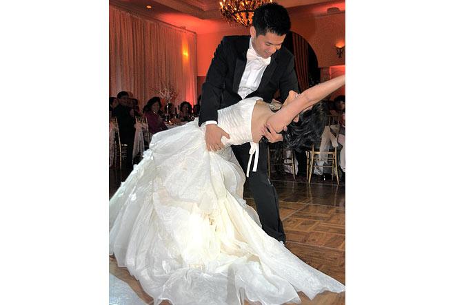 Dance-With-Yiri
