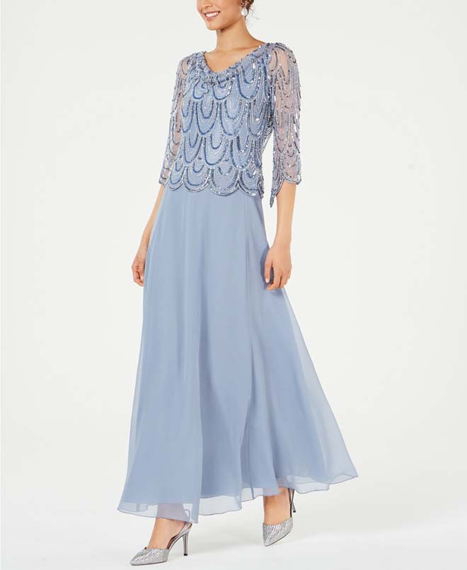 Mother Of The Bride Dresses 20 Proper Picks For A Chinese Wedding Creative And Fun Wedding Ideas Made Simple,Wedding Colour Combination Mother Daughter Same Dress