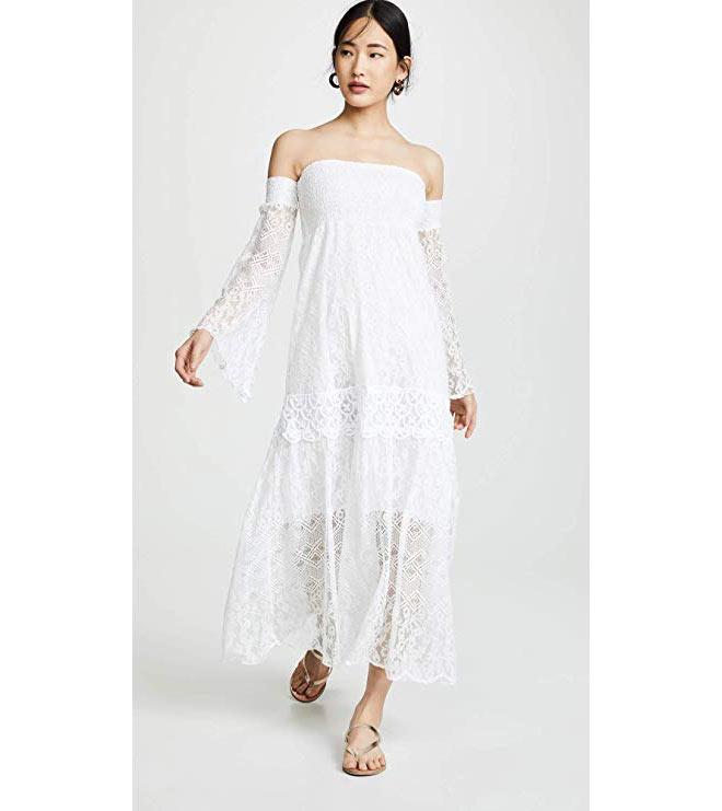 Matera-Dress