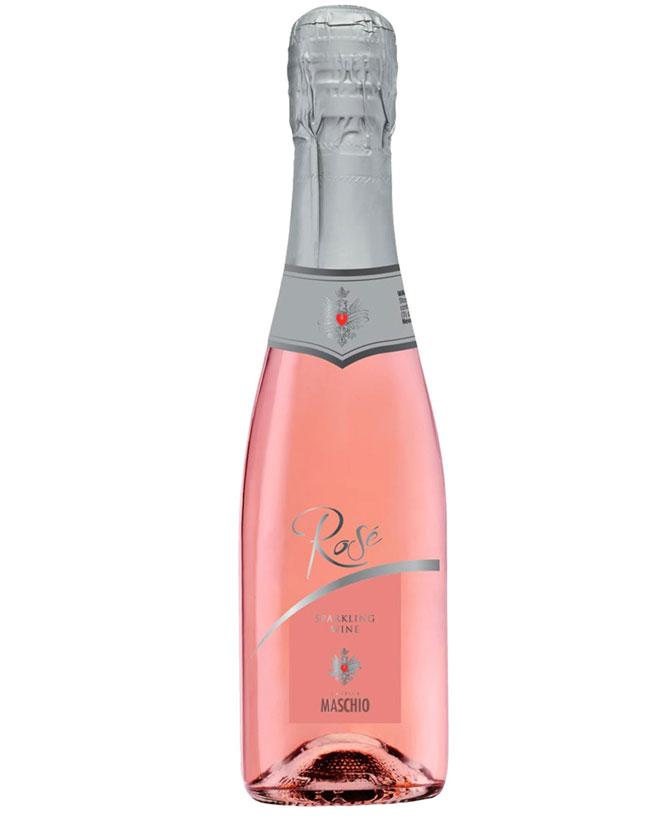 Cantine Maschio Sparkling Rosé