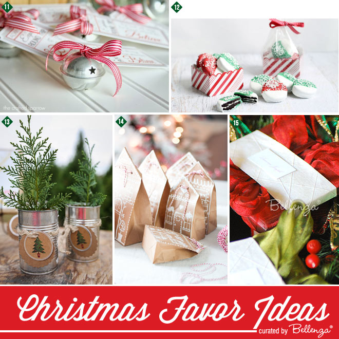 christmas-favors