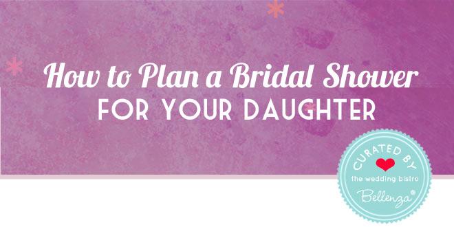 daughtersbridalshower