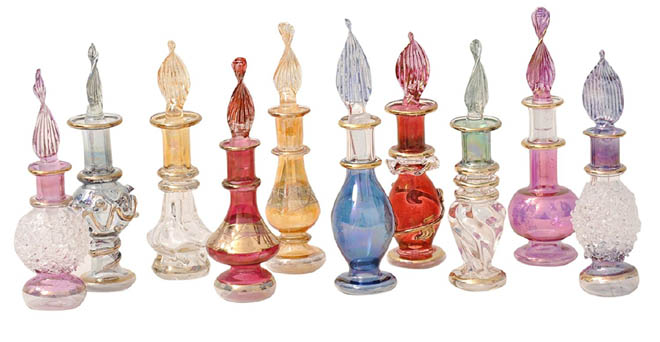 genie-bottles