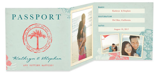 passportsavedate